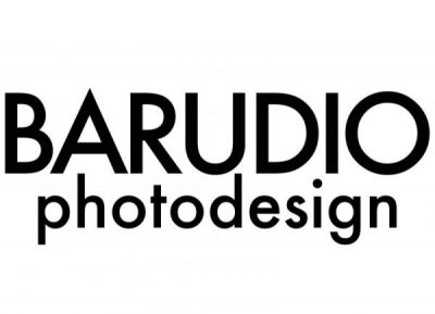 BARUDIO photodesign Logo